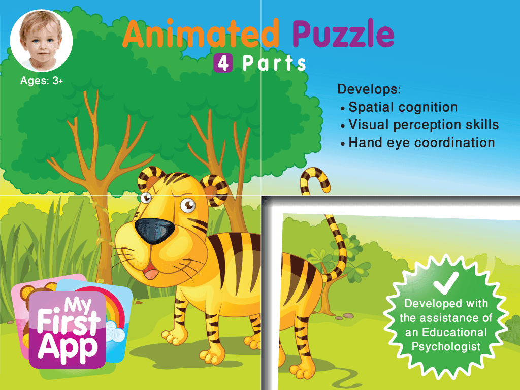 animated_puzzle_1