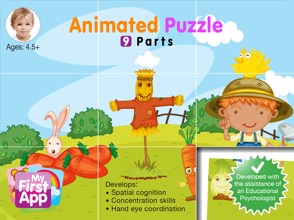 animated_puzzle_3