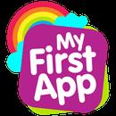 MyFirstApp_Logo_square_small
