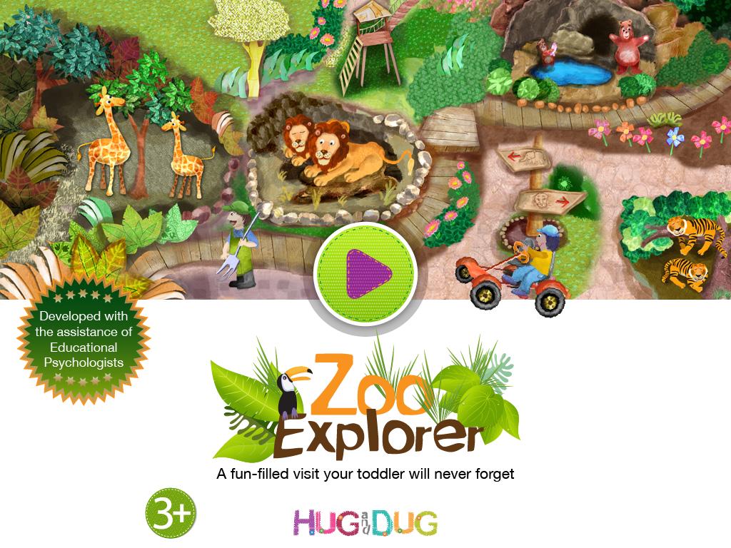 Zoo_Explorer_Menu-01