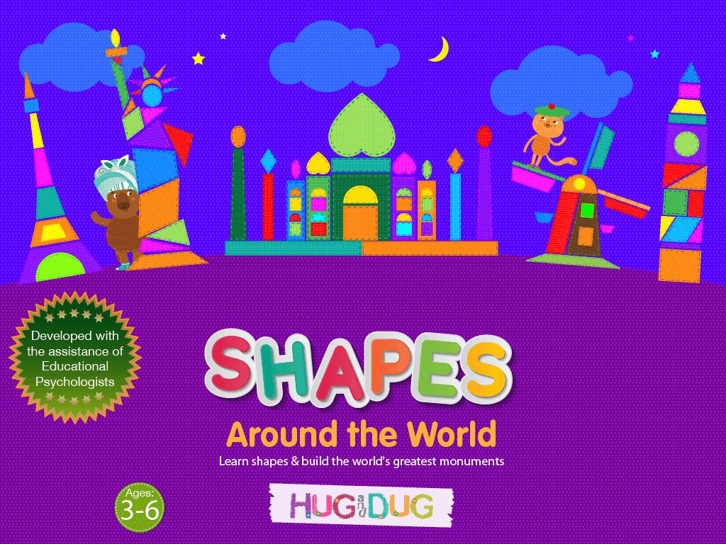 shapes_world